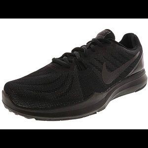 Nike Woman's In-Season TR 7 Wide